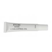 Смазка Ryobi Gear Oil 10мл