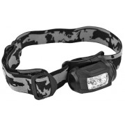 Фонарь Carp Zoom N-Light 1+3 headlamp