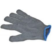 Защитная перчатка (от порезов)