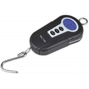 Цифровые весы Carp Zoom Foldable Handle Digital Scales 50kg