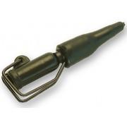 Карабин для свинца (застежка безопасности)