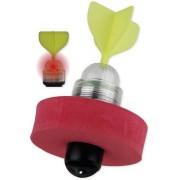 Маркировочный поплавок LED Marker Float