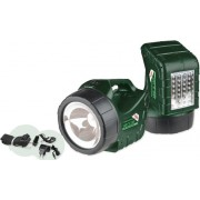 Палаточная лампа Carp Zoom Multifunction Power Lamp