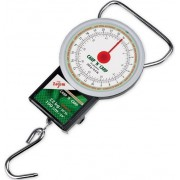 Механические весы Carp Zoom ROUND MECHANICAL SCALES