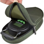 Чехол для весов Carp Zoom Scales Pouch 14x25x5см
