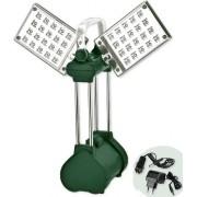 Палаточная лампа Carp Zoom Smart Bivvy Lamp