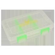 Коробка GC 155*90*40мм