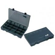 Коробка MEIHO VERSUS VS-3040*