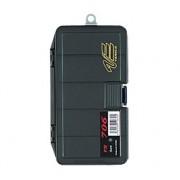 Коробка MEIHO VERSUS VS-706 L*