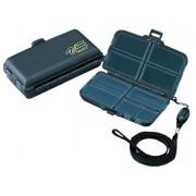 Коробка для крючков MEIHO VERSUS VS-310