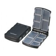 Коробка для крючков MEIHO VERSUS VS-355 SD