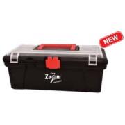 Ящик Carp Zoom KIDS' Tackle Box