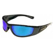 Очки Eyelevel Polarized Sport Predator (синие)