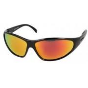 Очки Eyelevel Polarized Sport Adventure (красные)