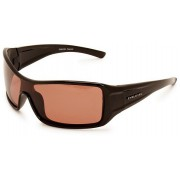 Очки Eyelevel Polarized Sport Marlin (коричневые)