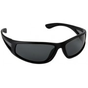 Очки Carp Zoom Sunglasses full frame (линза серая)