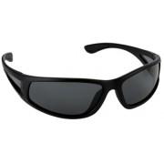 Очки Carp Zoom Sunglasses full frame (линза серая)