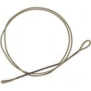 Titanium Wire Leader (Титановый поводок)