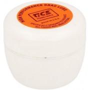 Cмазка для фрикциона катушек (густая) Tica TSG-500