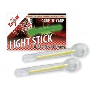 Светлячки Carp Zoom Bulb Light Stick 39 mm