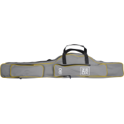 Чехол для удилищ Zeox Basic Reel-In 130см 2отд.