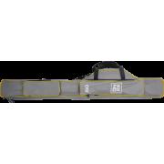Чехол для удилищ Zeox Basic Reel-In 150см 2отд.
