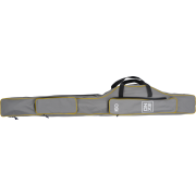 Чехол для удилищ Zeox Basic Reel-In 160см 2отд.
