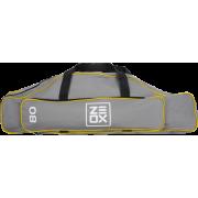 Чехол для удилищ Zeox Basic Reel-In 100см 2отд.