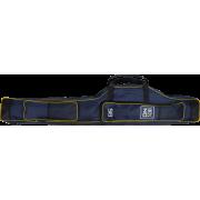 Чехол для удилищ Zeox Standard Reel-In 135см 2отд.