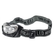 Фонарь Carp Zoom ZOOM Head Lamp 2+1
