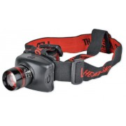 Фонарь Carp Zoom ZOOM Head Lamp