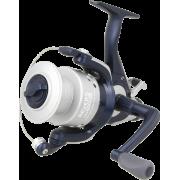 Катушка Zeox Revers Carp 4000BR