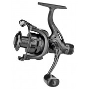 Катушка Carp Zoom Black Ghost 4000RD