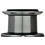Шпуля Concord 8000F Spare Spool