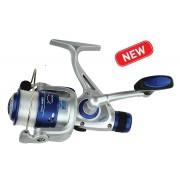 Катушка Multifish Junior 3000RD