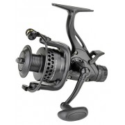 Катушка Carp Zoom Black Ghost 3000BBC