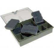 Коробка Carp Zoom Carp Box
