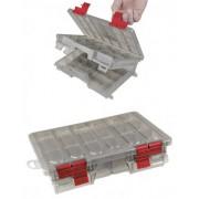 Коробка для аксессуаров Accessory Box