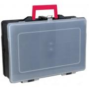 Коробка для аксессуаров Lure Box