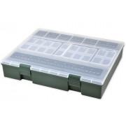 Коробка для аксессуаров Carp Accessories Box