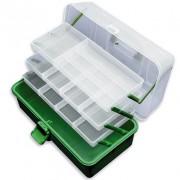 Ящик Carp Zoom Tackle Box 2