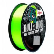 Леска Carp Zoom Bull-Dog Carp Line FLUO
