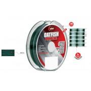 Леска Carp Zoom Catfish Monoline 100м