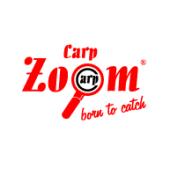 Одежда Carp Zoom