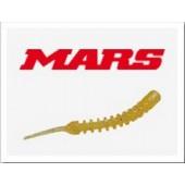 Силикон MARS