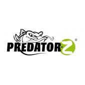 Predator-Z
