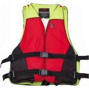 Спасательный жилет Golden Catch J06 до 120кг*