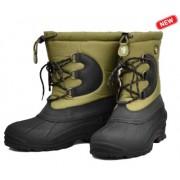 Ботинки Carp Zoom DuraStep Boots