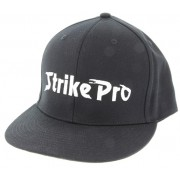 Кепка Strike Pro Snapback