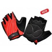 Перчатки Opus Fishing Gloves